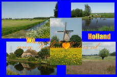 we love holland 1 hitp
